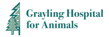 Grayling Hospital for Animals